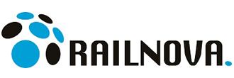 railnova logo