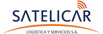 satelicar logo